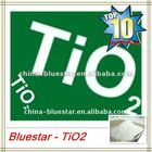 Dióxido de Titânio ( TiO2 Top10 PRC Manufacturer)