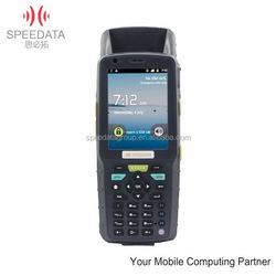 Portable data collector Wireless Data cheapest navigator mobile data terminal