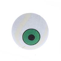 5cm Branded Toys Tennis Ball With Custom Logo Hard Dog Balls Toys Chien Puppy Chew Pet Shop Soccer Ball