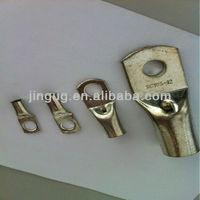 Jingug series export type wire lugs battery terminal