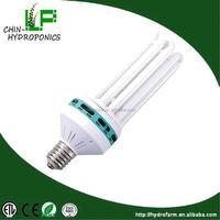 Energy Saving 250w CFL Grow Lamp/led 150w mh grow light