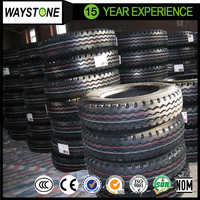 long march/triangle/roadlux truck tire lm211 11r24.5 11r22.5 top brands high quality radial truck tyre