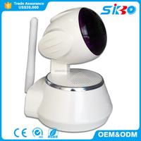 Best Home Surveillance Mini Hidden Wifi IP Camera support SD card