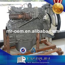 Highest Level Promotional Price Small Order Accept Used Engine Export Japan