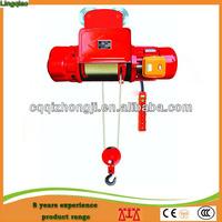High quality cd1/md1 hydraulic single post hoist