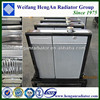 Water Cooler And Oil Cooler For Auto Truck Radiator