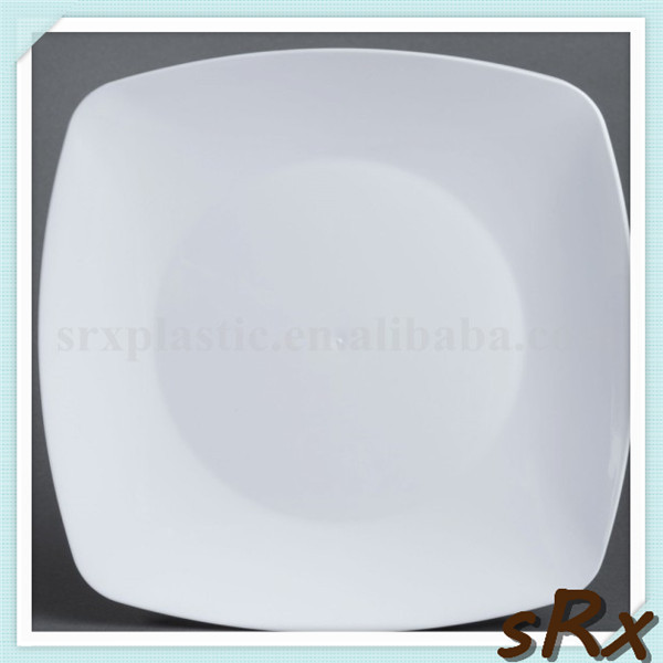 square plate for sale white square wholesale dinner plates product on