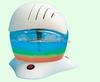 Guangzhou factory bedroom desktop aroma oil air freshener