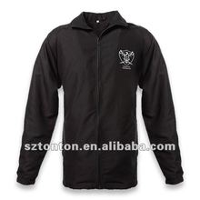 High Quality Hoody and Jacket