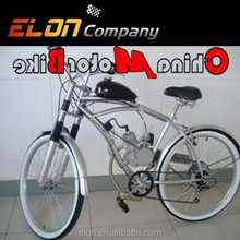 cheap but high quality very popular electric motorcycle (E-GS102,red)