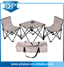 HOT SALE AND CHEAP folding table and chairs