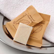 Sales promotion bathroom accessory hotel soap dish /abs plastic soap liquid