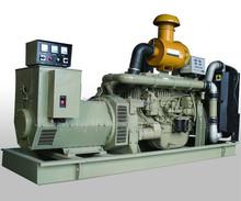 10KVA-2000KVA old generator for hot sales