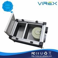 2014 New Product of Hydroponics Box Filter Fan