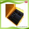 Tricases M2750 custom logo ShangHai wholesale waterproof trolley hard plastic tool box