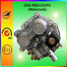 bajaj engine motorcycle part,cng engine part,cng tricycle reducers