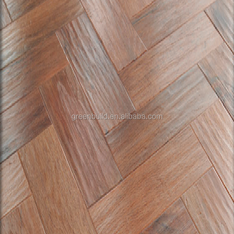 Parkettboden preise  Große größe parkettboden preise-Holzboden-Produkt ID:60424809407 ...