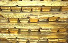 Copper Ingots 99.5% /copper ingot/copper ingot prices