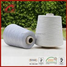Top Line New style metallic yarn Top grade viscose filament yarn