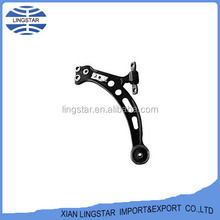 For Toyota Camry 48069-33020 Control Arm