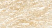Rustic porcelain old floor tile (PMRT9007)