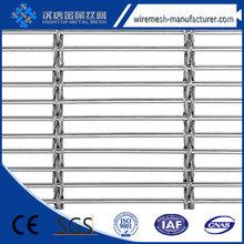 alibaba website aluminium curtain wall/decorative room curtain/decorative curtain wall
