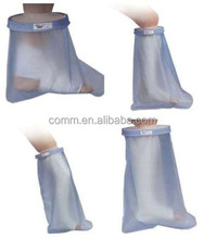 cast protector - manufacturer from shenzhen