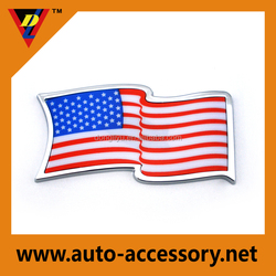 automotive accessories motorcycle stickers for sale