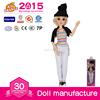 Silicone Doll Small Plastic Doll Parts Decorative Doll