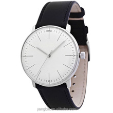 Best seller made in China private label watches for men