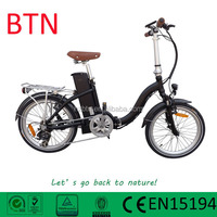 4-6 hours charging time electric bike, electric bicycle