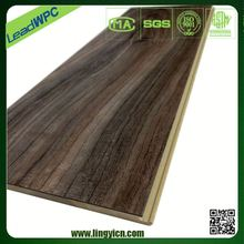 good sound insulation installing pvc vinyl tile flooring