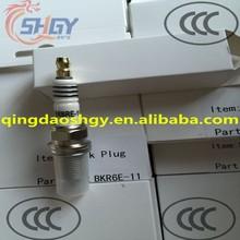 Top Quality Iraurita Car Spark Plug for Toyota Japanese Car /Car Spark Plug for Toyota OEM : BKR6E11