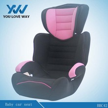 Best products folding graco baby car seat