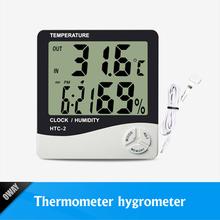 Promotional el equipo de medición de temperatura