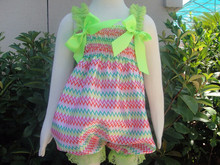 2015 boutique new style baby products,chevron bubble rompers for baby childrens clothing manufacturers