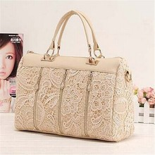 2014 Alibaba China Cheap in Stock Hand Bag for Woman, Fashion and Cheap Hand Bags Wholesale