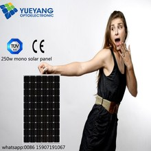 monocrystalline solar panel 250w monocrystalline solar panel 300w monocrystalline solar panel price india