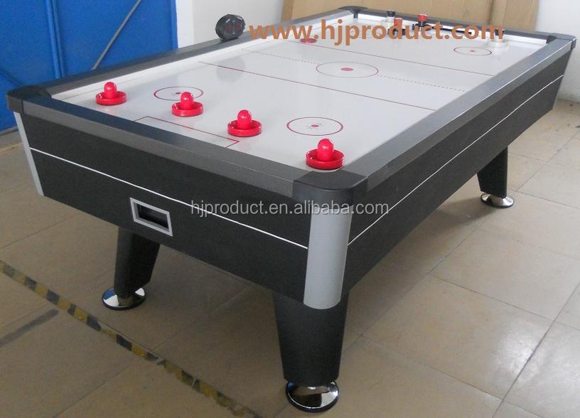 Professional Digital Scoring Air Hockey Tableft Air Powered Hockey - Classic air hockey table