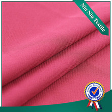 Top selling Woven 100%polyester different types of fabric