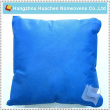 Hangzhou Functional and Recycleable Seat Cushion Cover