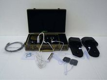 New Hot Quantum Resonance Magnetic Analyzer & Therapy factory price