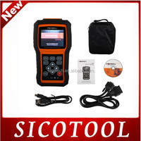 Foxwell NT500 for VW VAG Scanner OBD2 Diagnostic Code Scanner Vag Scan Tool Powerful Tool