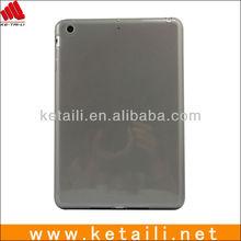 Sublimation Back Cover For Ipad Mini 2