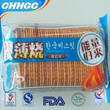 onion thin cracker