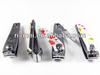 most popular products china beautiful electric nail clipper of 2014