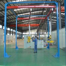 vacuum glass lifter/glass transport vacuum lifter
