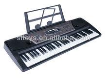 61 keys electronic organ MQ-6108