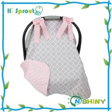 New Style and Functional Baby Wind Prevent Canopy