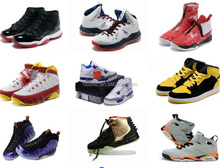 basketball shoes,do dropship basketball shoes 2014 wholesale best cheap basketball shoes